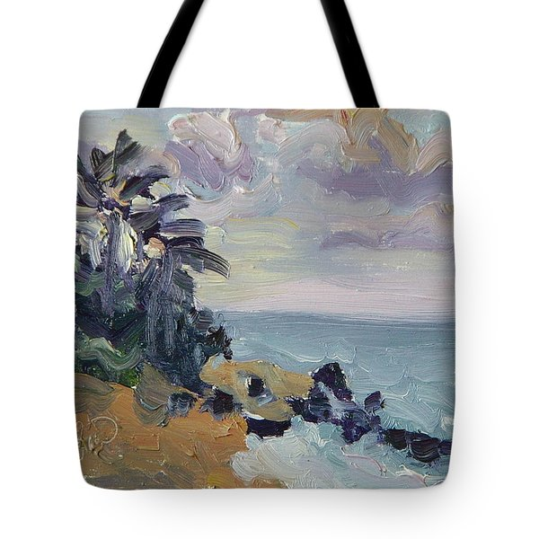 Hanalei Bay Sunset Kauai Hawaii Tote Bag