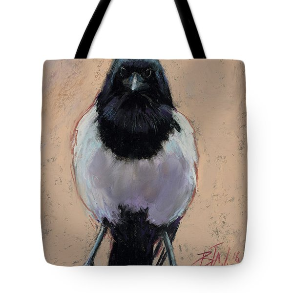 Hand Over That Lunchbox Tote Bag