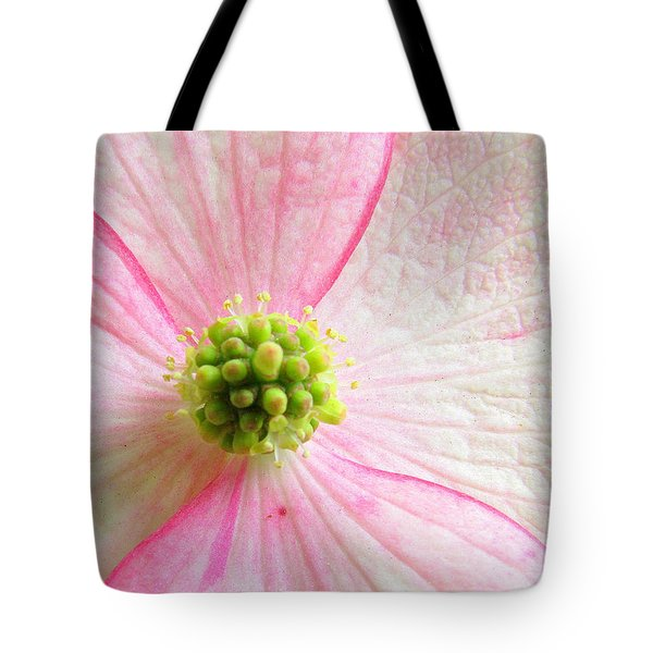 October Is Squish The Girls Month Tote Bag