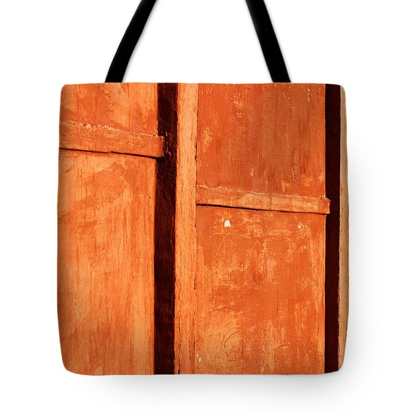 Happiness Within Reach Tote Bag by Prakash Ghai