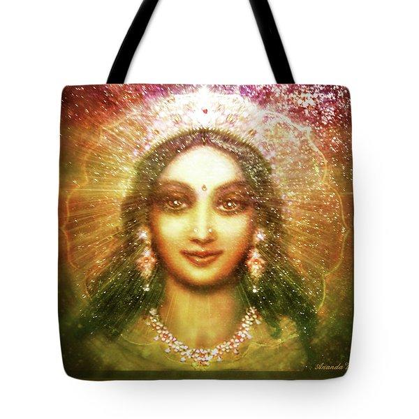Happy Dussehra  Tote Bag