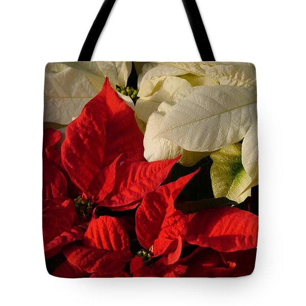 Happy New Year Y'all Tote Bag