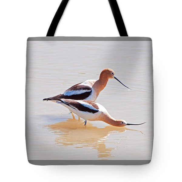 Tote Bag featuring the photograph Heart In Wings by Lula Adams