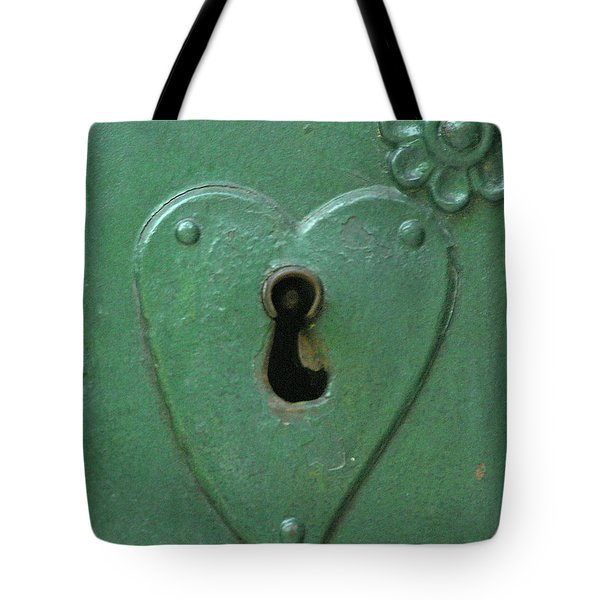 Kalwaria01 Tote Bag