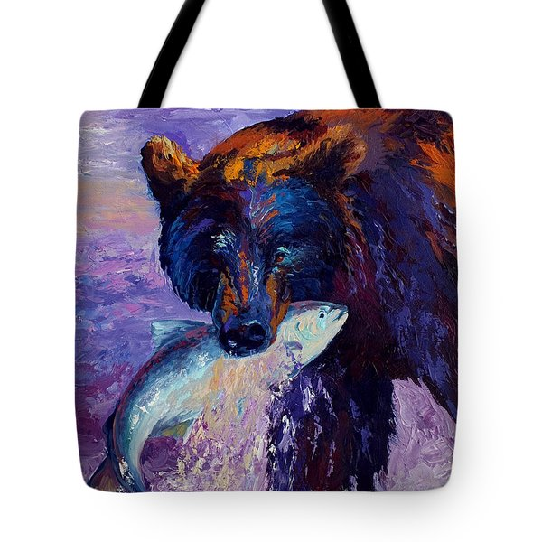 Heartbeats Of The Wild Tote Bag