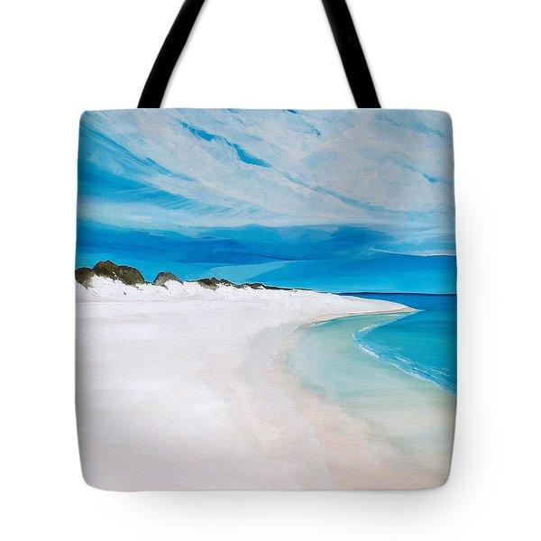 Heaven Tote Bag