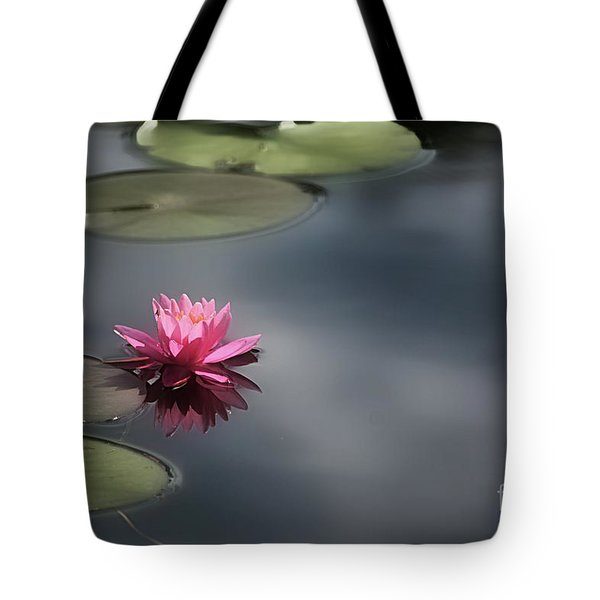 Tote Bag featuring the photograph Heavenly Sunshine by Brenda Bostic