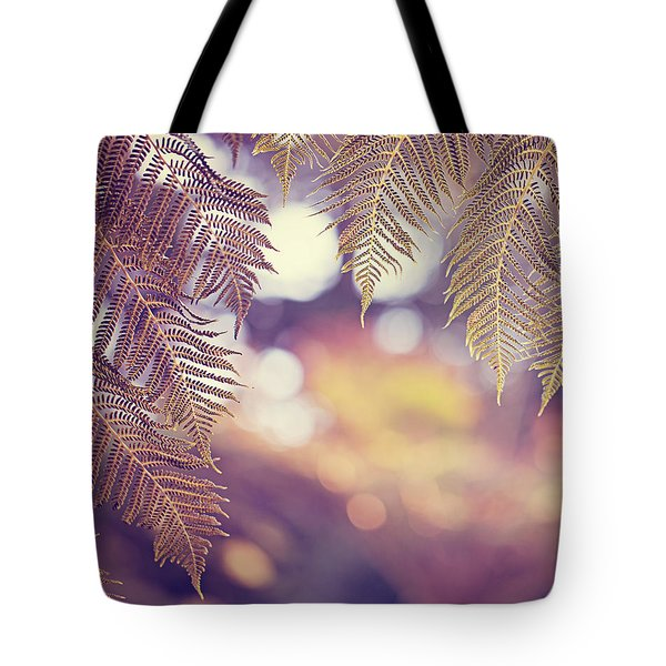 Hello Sunshine Tote Bag by Melanie Alexandra Price