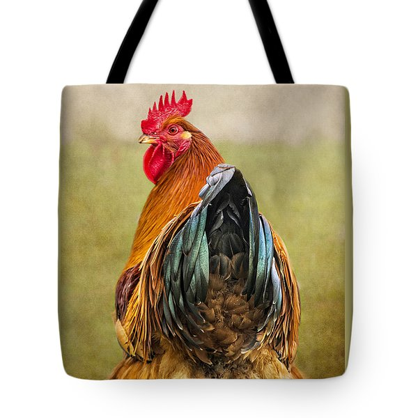 Hen Party Does My Bum Look Big In This Tote Bag by Linsey Williams