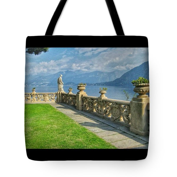 Here Is The Other Shot I Promised Tote Bag