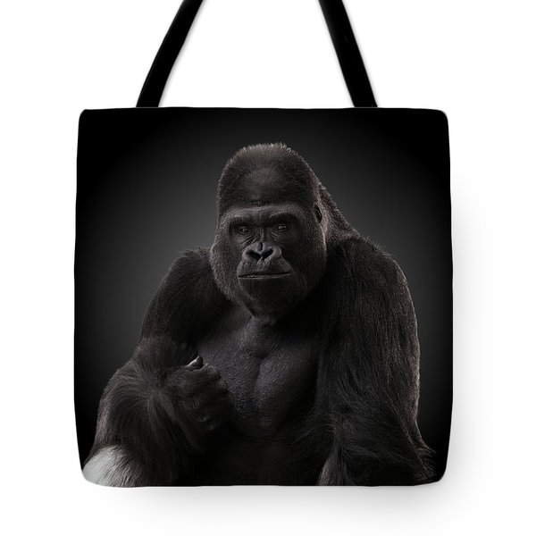Hey There. Tote Bag
