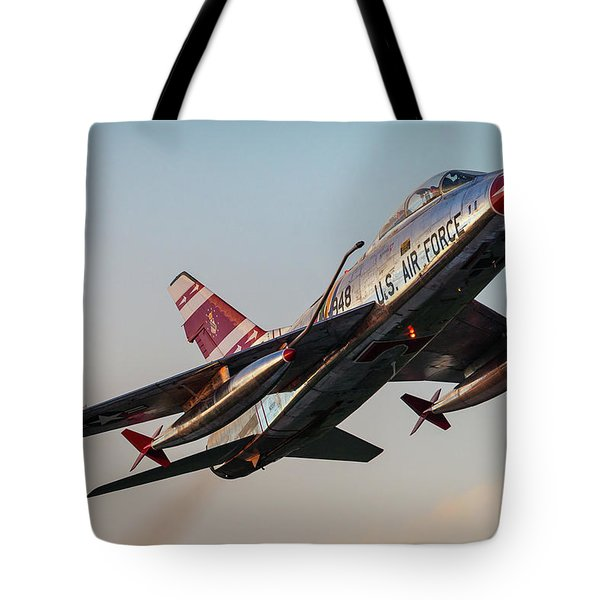 Hi Hun, How Was Your Day? Tote Bag