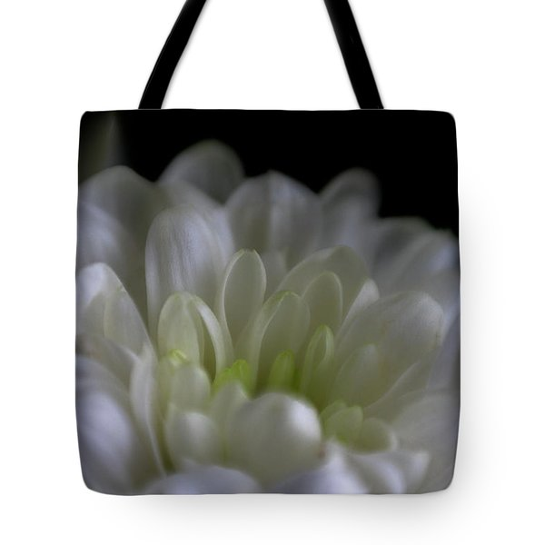 Tote Bag featuring the photograph Hidden Heart by Ian Thompson