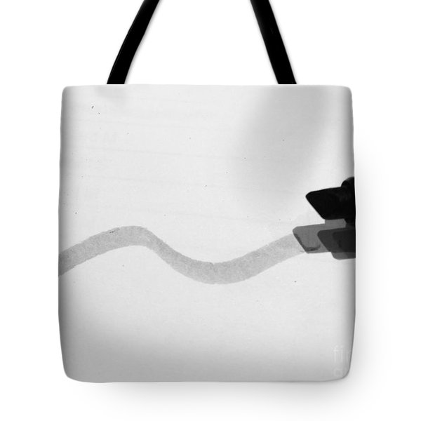 Highlights Your Life Tote Bag