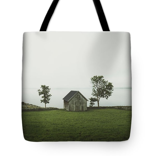 Holding On To Memories Tote Bag