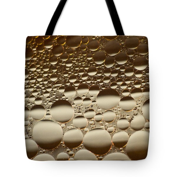 Tote Bag featuring the photograph Honey Moons by Tom Vaughan