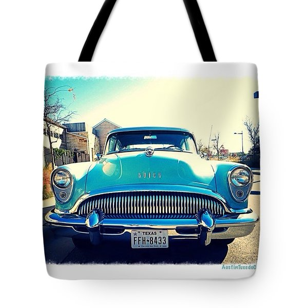 Hope Your #friday Is As #stylish As Tote Bag
