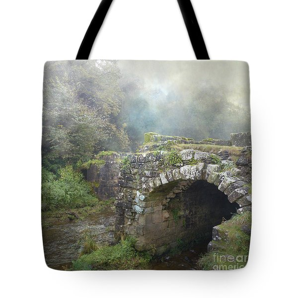 How Much Do You Love Her? Tote Bag