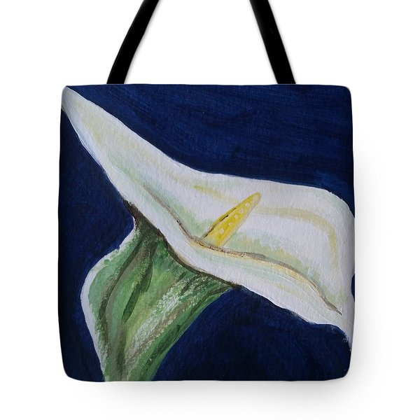 Hug Me Tote Bag by Carol Duarte