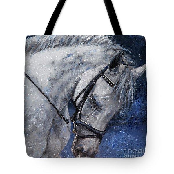 Humble Beauty Tote Bag