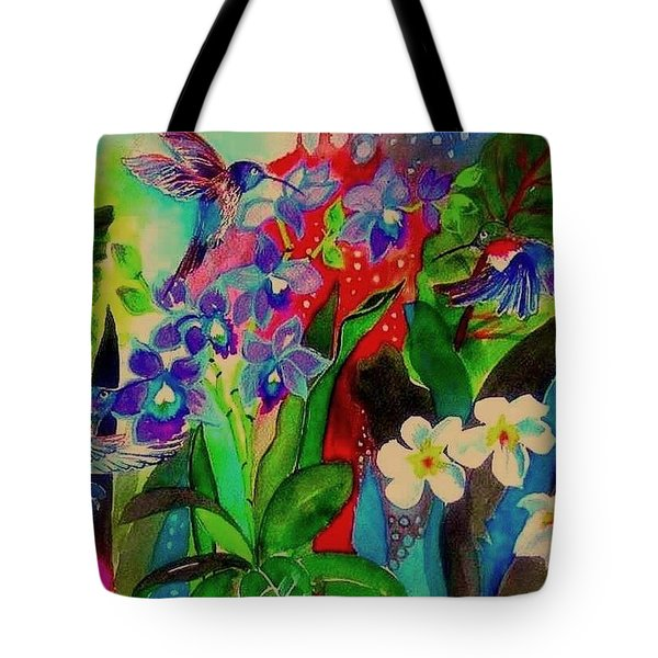 Hummer  Maddness Tote Bag