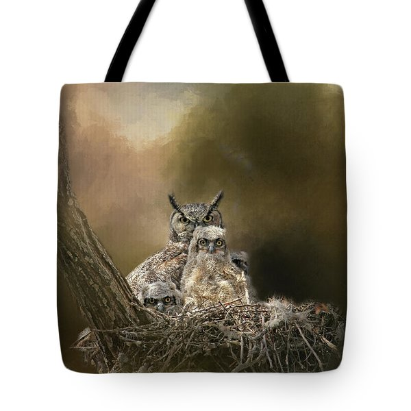 Tote Bag featuring the photograph Hypnotized by Donna Kennedy