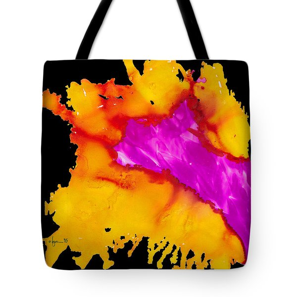I Bend Over Backwards For You Tote Bag