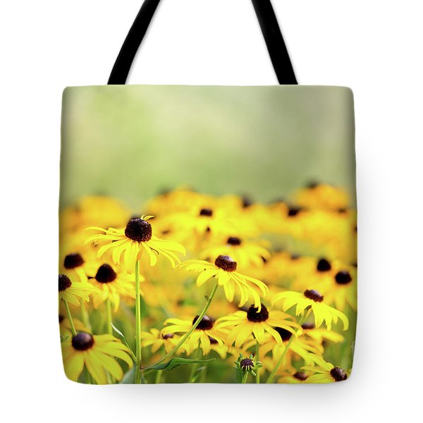I Got Sunshine Tote Bag