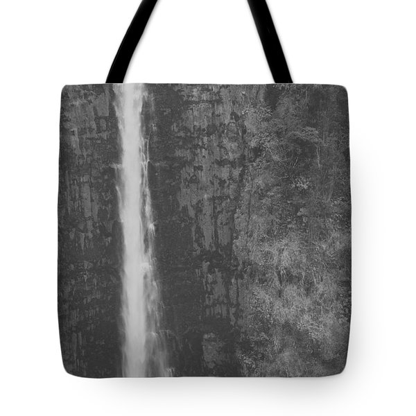 I Hope You Don't Forget Tote Bag