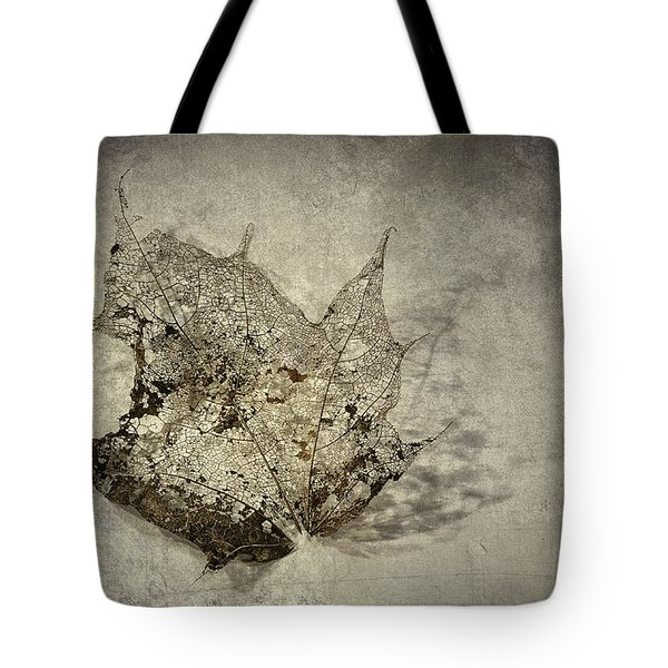 I Miss You Most Of All Tote Bag