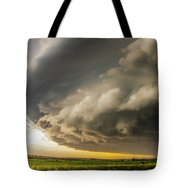 I Was Not Even Going To Chase This Day 020 Tote Bag