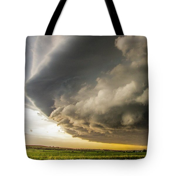 I Was Not Even Going To Chase This Day 021 Tote Bag