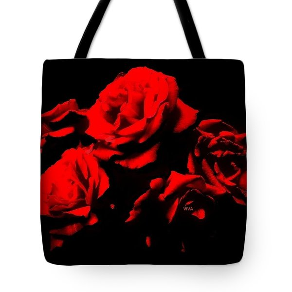 I Will Always Love You Tote Bag