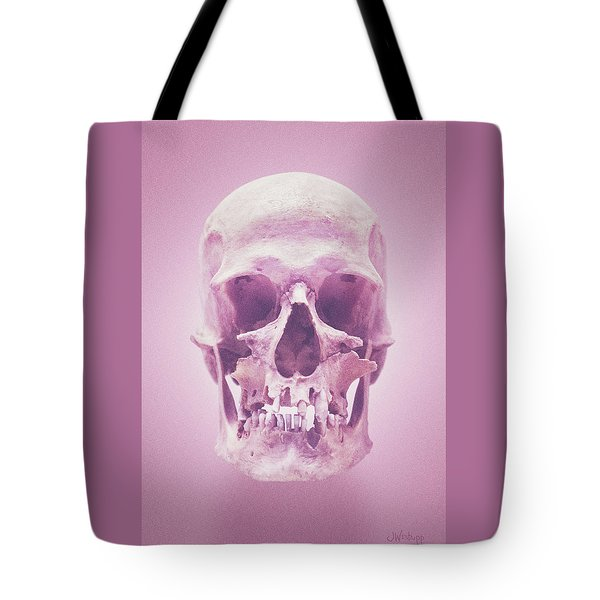 Tote Bag featuring the photograph Ice Cream II by Joseph Westrupp