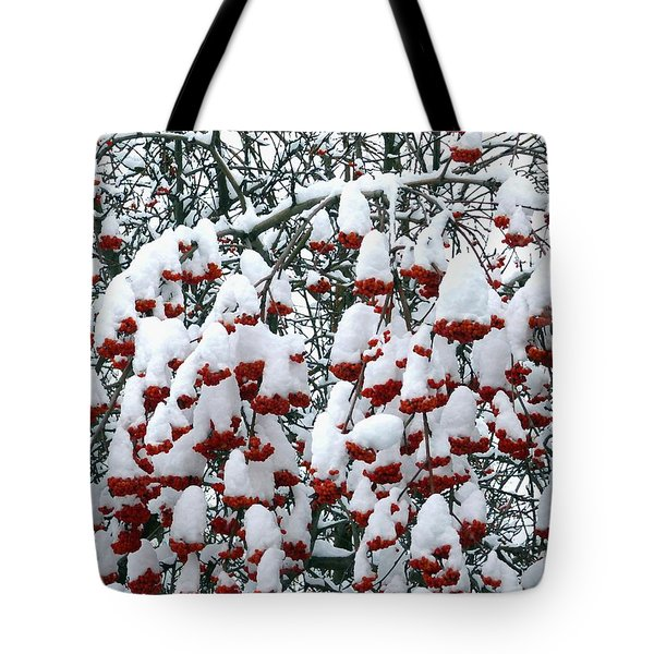 Tote Bag featuring the digital art Icing On The Cake 2 by Will Borden