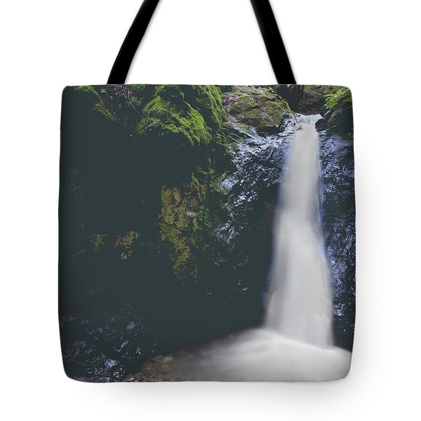 If Ever You Need Me Tote Bag by Laurie Search
