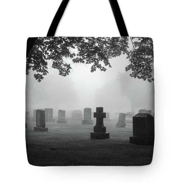 Tote Bag featuring the photograph If I Could Turn Back Time... by Mary Amerman