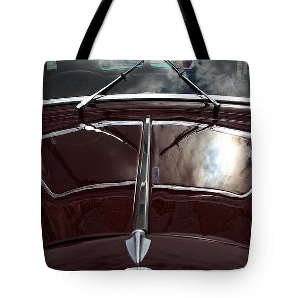 If Only Tote Bag