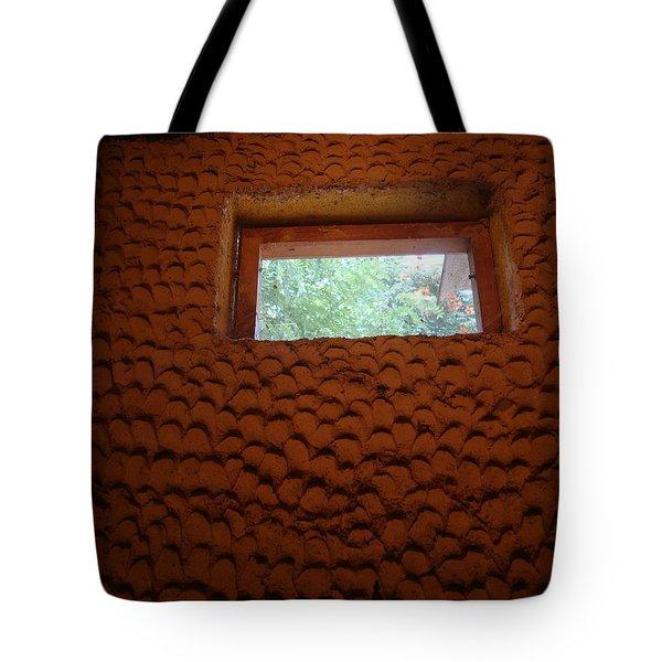 Ilusiones Tote Bag
