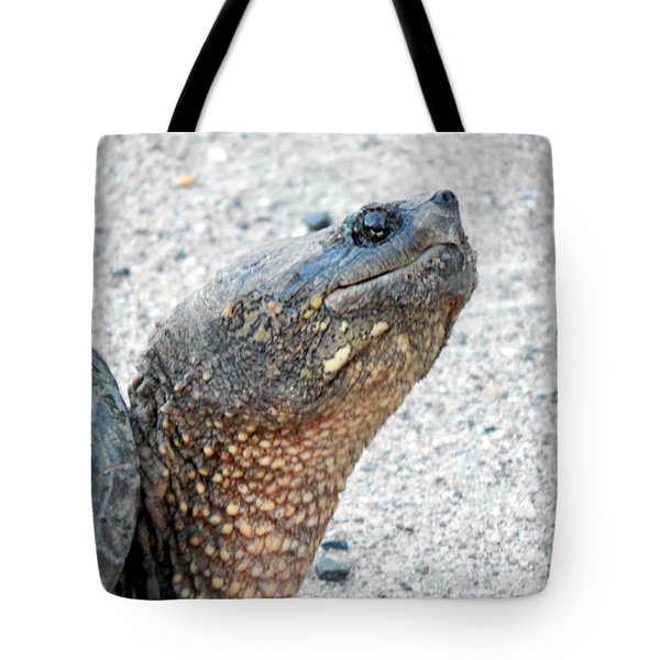 I'm Ready For My Close Up Mr Demille Tote Bag