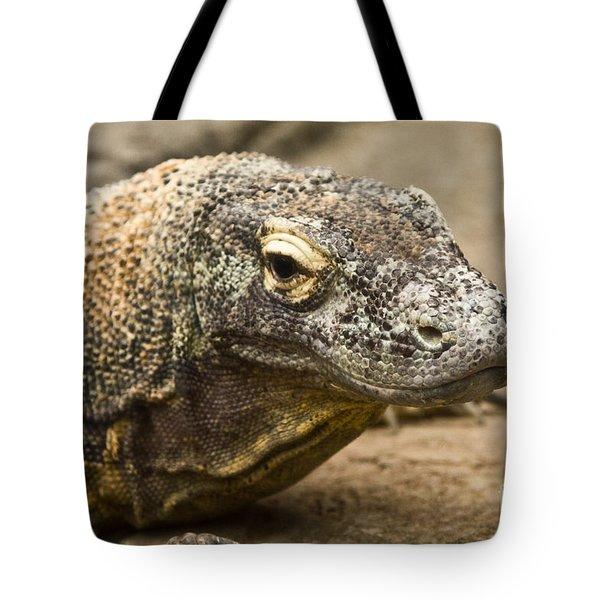 Im Watching You Tote Bag