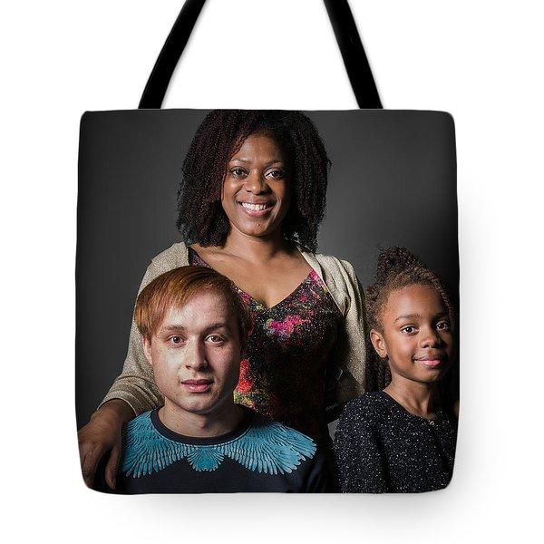 Image1 Tote Bag