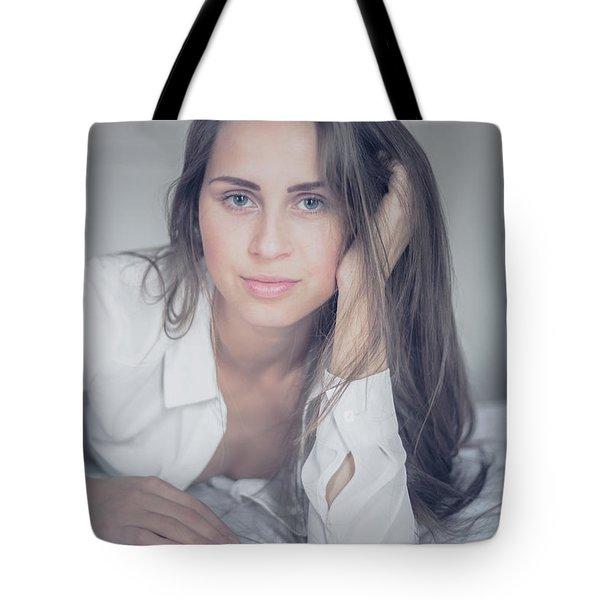 Image5 Tote Bag
