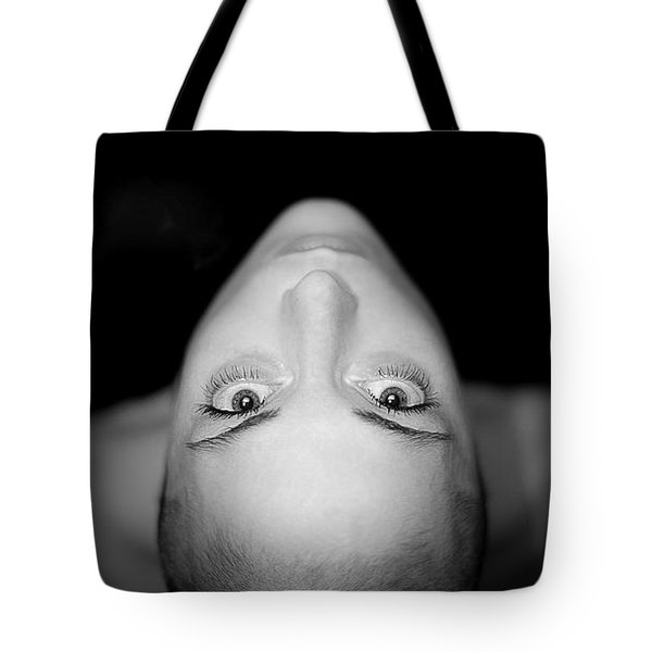 Images1 Tote Bag