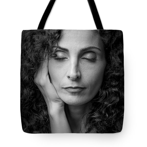 Images2 Tote Bag