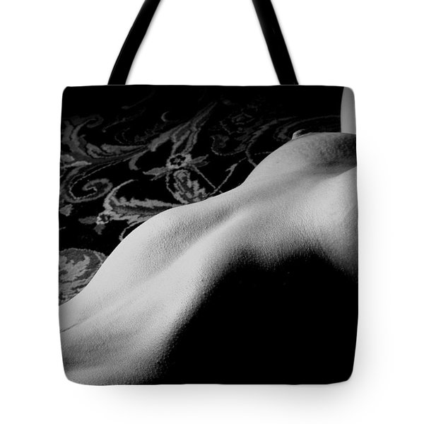 Imagine I Tote Bag by Joe Kozlowski
