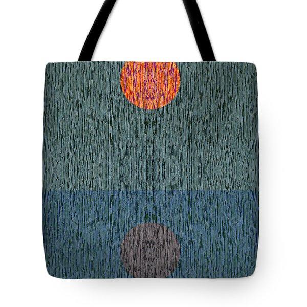 Impression 1 Tote Bag