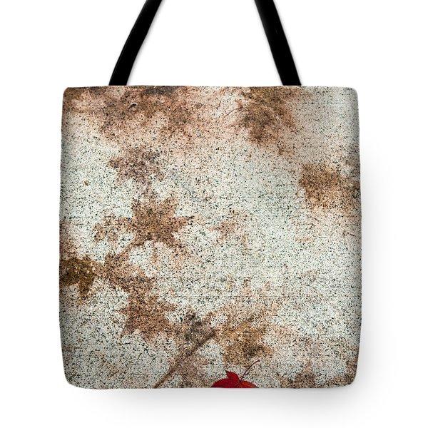 Impression 2 Tote Bag