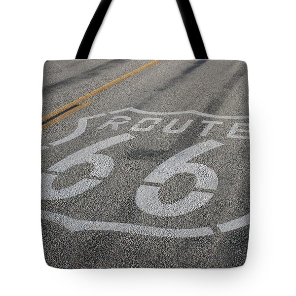 Tote Bag featuring the photograph In A Hurry by Laddie Halupa