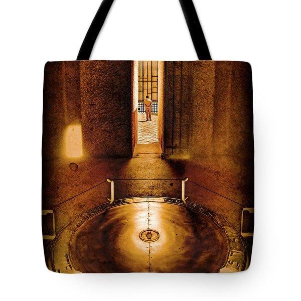 Paris, France - In Memory Tote Bag
